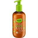 alverde-little-green-kids-tusolokrem1s-jpg