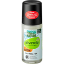 alverde-men-fresh-nature-deo-roll-ons-jpg