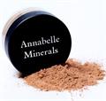 Annabelle Minerals Ásványi Alapozó