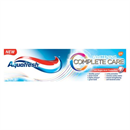 aquafresh-complete-care-whitening-png