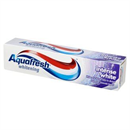 aquafresh-whitening-intense-whites-jpg