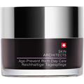 Artemis Age-Prevent Rich Day Care Nappali Arckrém