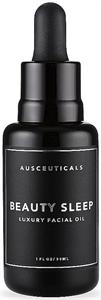 Ausceuticals Beauty Sleep Granactive Retinoid 10% Olajszérum