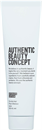 authentic-beauty-concept-hydrate-lotions9-png