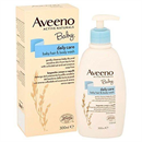 aveeno-baby-daily-care-hair-body-washs-jpg