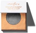 Avon Distillery Shadow Shots Szemhéjpúder