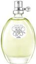 avon-scent-mix-sunshine-of-sicilia-edt1s9-png