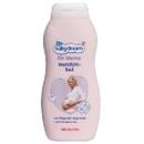 Babydream Testápoló Kismamáknak Terhességi Csíkok Ellen