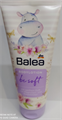 """Balea """"Be Soft"""" Testápoló Lágy Magnólia - Rózsa Illattal"""