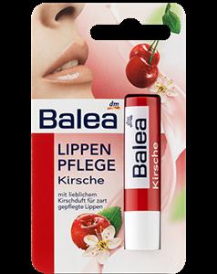 Balea Cseresznyés Ajakápoló
