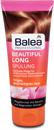 balea-hajbalzsam-professional-beautiful-long-hosszu-igenybevett-hajras9-png
