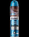 Balea Hajlakk Extra Erős Tartás Vitamin+ Formulával