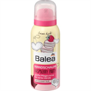 Balea Handschaum Raspberry Party