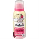 Balea Handschaum Raspberry Party