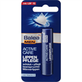 Balea Men Lippenpflege Active Care