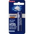 Balea Men Lippenpflege Active Care