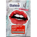 balea-pepi-art-hydrogel-lip-patch-art-editions9-png
