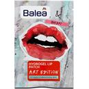 balea-pepi-art-hydrogel-lip-patch-art-editions9-png