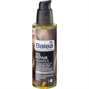 balea-professional-oil-repair-hajolaj1s-jpg