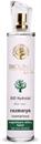 bioline-bio-hydrolat---rozmarings9-png