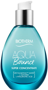 Biotherm Aquasource Super Concentrate Aqua Bounce