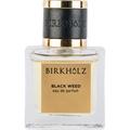 Birkholz Black Weed EDP