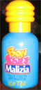 bon-bons-ice-the-edt-kep-jpg