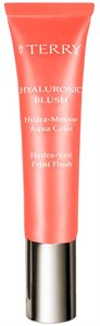 By Terry Hyaluronic Blush