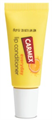 Carmex Orange Flavor Ajakápoló