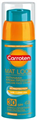 Carroten Mat Look SPF30