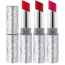 catrice-alluring-reds-matt-lip-colours-jpg