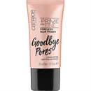 Catrice Prime And Fine Poreless Blur Primer
