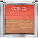 catrice-travelight-story-blush-bronzes-jpg