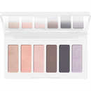 Catrice Victorian Poetry Eye Shadow Palette