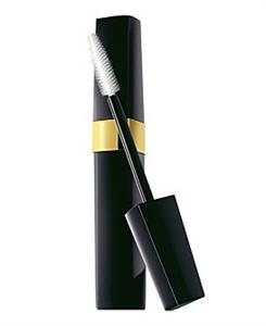 Chanel Inimitable Multidimensionnel Vízálló Szempillaspirál