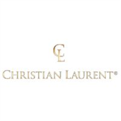 Christian Laurent
