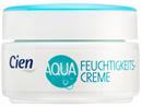 Cien Aqua Hidratáló Krém