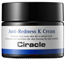 ciracle-anti-redness-k-creams-png