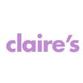 Claire's Cosmetics