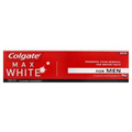 Colgate Max White Men Fogkrém
