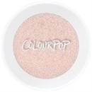 ColourPop Supershock Highlighter