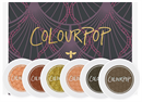 colourpop-love-a-flare-shadow-kits9-png