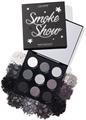 Colourpop Smoke Show Shadow Palette