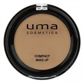 Uma Cosmetics Compact Make Up