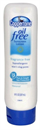 coppertone-oil-free-sunscreen-lotion-jpg