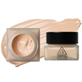 3 Concept Eyes Cover Cream Foundation SPF30 / PA++