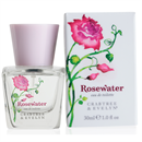 crabtree-evelyn-rosewater-edt-png