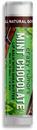crazy-rumors-all-natural-lip-balm-ajakbalzsam---mint-chocolates9-png