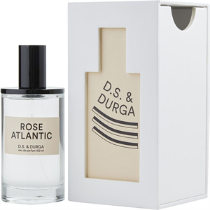 D.S.& Durga Rose Atlantic EDP