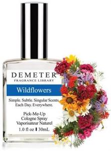 Demeter Wildflowers